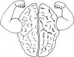 Как заставить свой мозг работать на 120%
