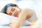 Как наладить здоровый сон или естественный способ избавления от многих болезней