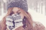 Как не заболеть в осенне-зимний период времени