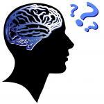 Тест «Какая у вас память»