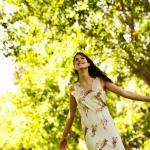 Как бороться с весенней депрессией и подавленным настроением