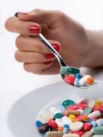 Есть ли польза от БАДов в похудении