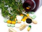 Можно использовать биологически активные добавки