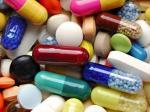 Биологически активных добавок для улучшения потенции