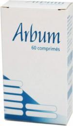 Препарат от жирности волос, кожи, акнэ, любых себорейных нарушений. Рекомендуется в косметических и медицинских целях. 470 грн