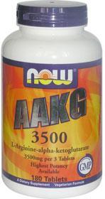 Альфа-кетоглюторат