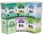 Качество сырья, технология измельчения, составы травяных чаев делают эти лечебные сборы незаменимой ежедневной поддержкой.